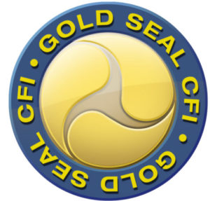 gold-seal-cfilarge